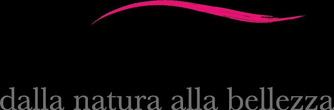 Artex Cosmetici