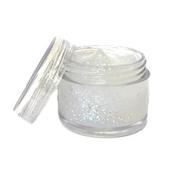 gel-glitter-Xetra-XGG3-2